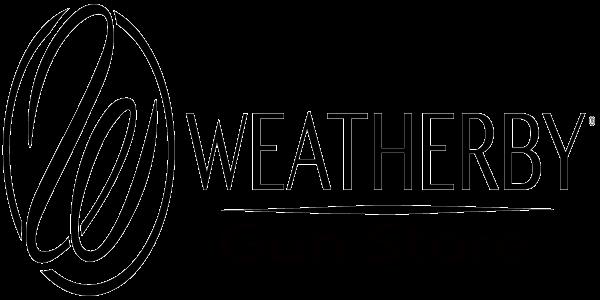 Weatherby Gun Store